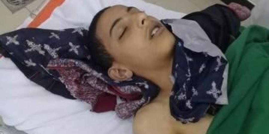 ضرب طالب حتى الموت في إحدى مدارس العاصمة صنعاء بعد طابور الصباح