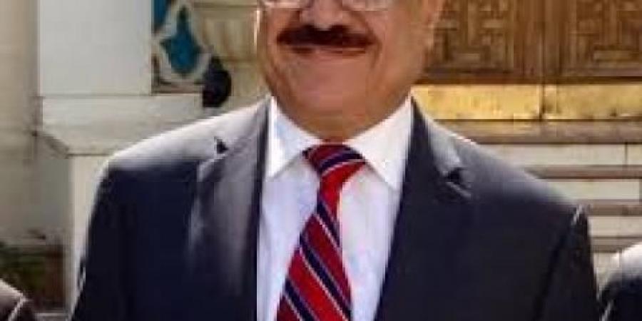 دبلوماسي يمني : الخلاف ليس مع الحوثيين كعائلات