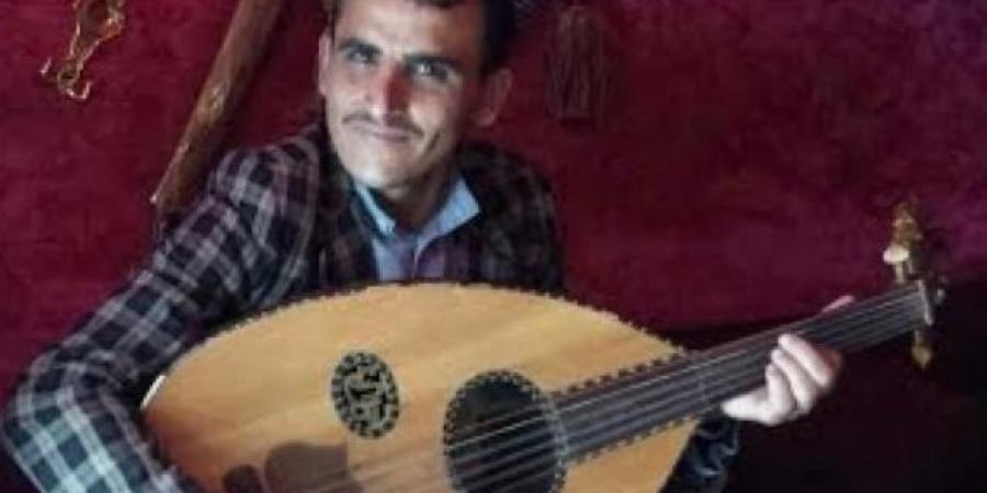 مليشيا الحوثي تعتقل فنان جديد.. بعد ساعات من اعتقال ''يوسف البدجي'' في صنعاء