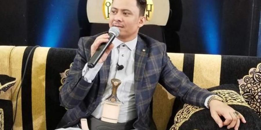 """مليشيا الحوثي تعتقل الفنان """"يوسف البدجي"""" من أمام منزله بصنعاء ومصادر تكشف عن الأسباب"""