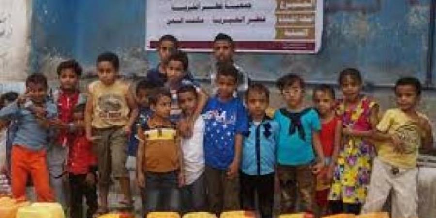 دعم قطري جديد للحوثيين