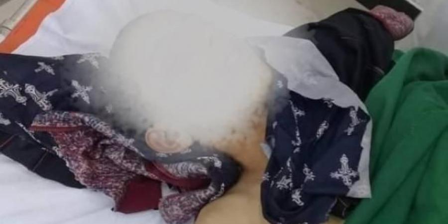 أول رواية رسمية حول ضرب طالب حتى الموت في مدرسة 22 مايو بصنعاء