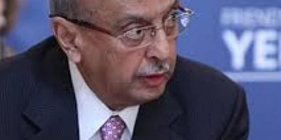 """أول تعليق لـ """"القربي"""" بشأن تقرير لجنة كبار الخبراء الاممين عن جرائم حقوق الانسان في اليمن"""
