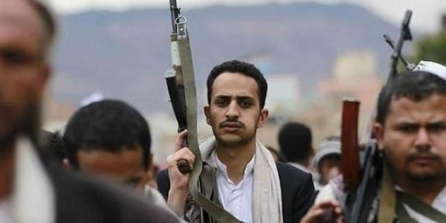 مليشيا الحوثي تتوعد باحتلال المحافظات الجنوبية في القريب العاجل