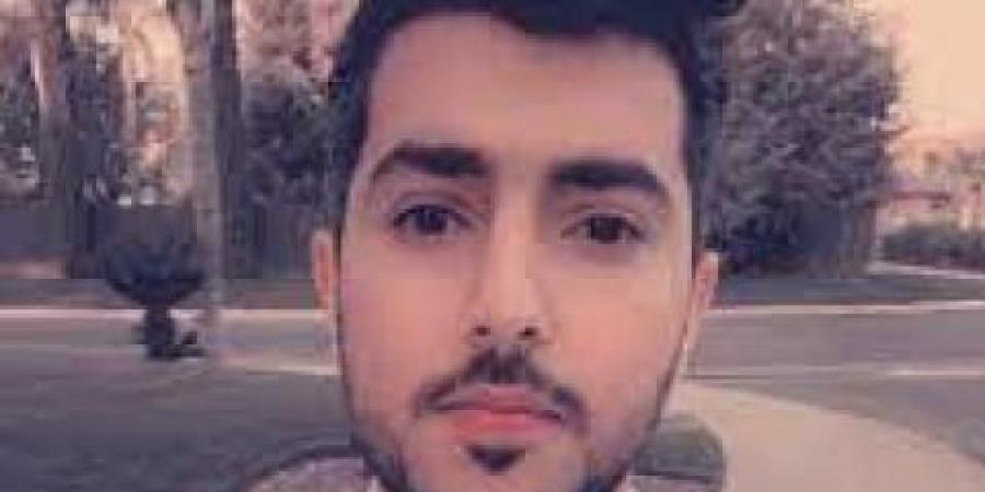 """فريق حقوقي يتوجه الى طور الباحة للتحقيق والتوثيق في مقتل """"السنباني"""""""
