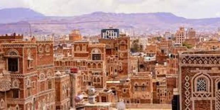 """بعد احتياله على مواطنين بالآف الدولارات ... غدا البدء بمحاكمة """" نصاب """" في صنعاء"""