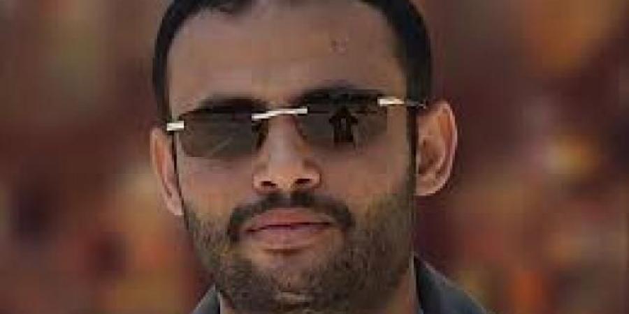 """""""المشاط"""" يستدعي أحد رجال الرئيس """"صالح"""" غداة خلافات حادة بصنعاء"""