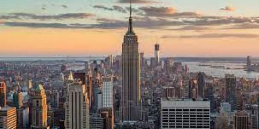 """أول تحرك كبير في """"نيويورك"""" بشأن قضية قتل وتعذيب الشاب """"السنباني"""""""