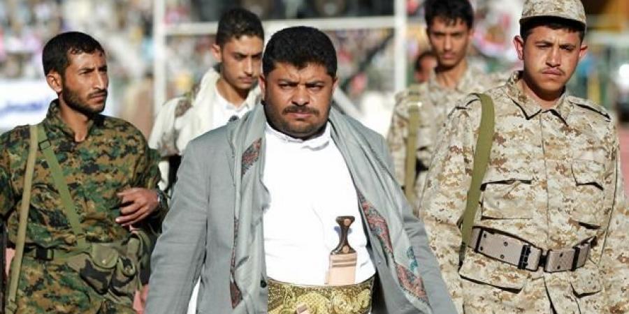 الحوثي يعلن عن خطوة سعودية صحيحة لسلام شامل في اليمن