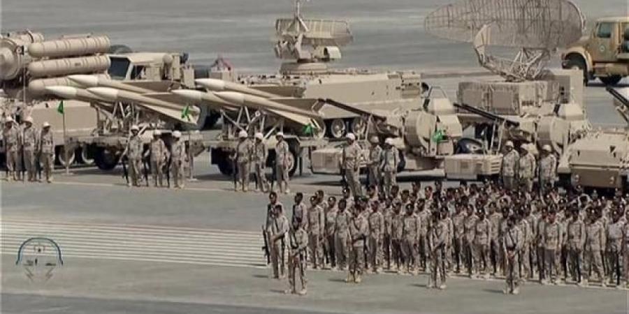 التحالف ينفذ أكبر عملية عسكرية ضد الحوثيين في خمس محافظات.. والمليشيات تصدر سلسلة بيانات عاجلة