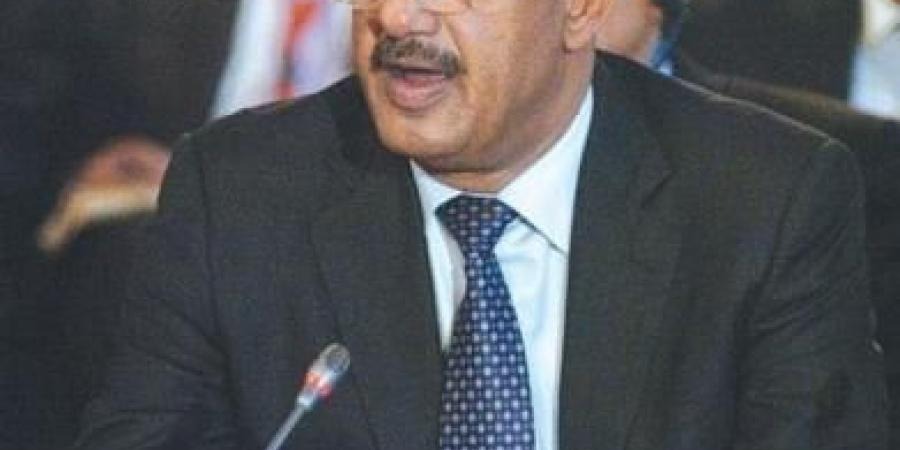 الحكومة اليمنية ترفض تقرير الخبراء الصادر عن الأمم المتحدة .. و13 دولة تنضم لمساندتها