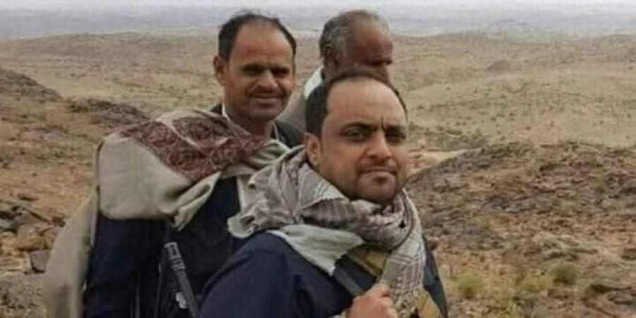 بعد سيطرة الحوثي على البيضاء بالكامل ... ياسر العواضي يتهم اطراف يمنية بخدمة الميليشيا ويحذر من سيناريو كارثي