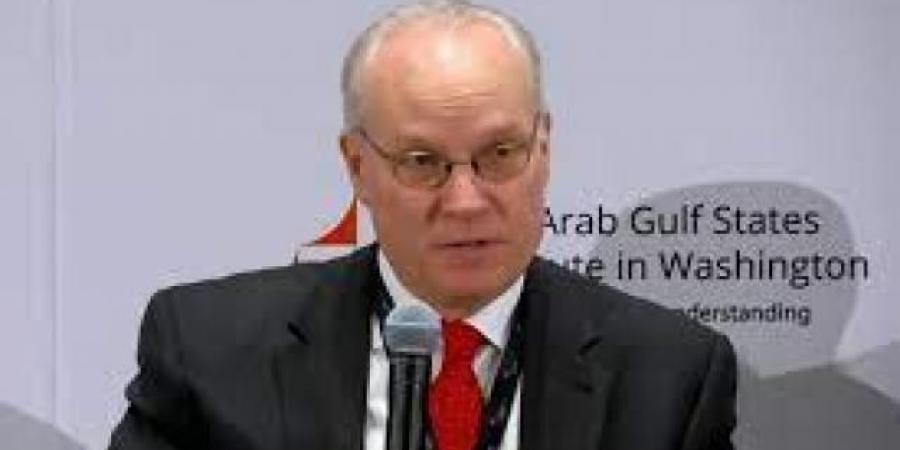 الخارجية الأمريكية تكشف في بيان لها عن تحركات جديدة للسلام في اليمن