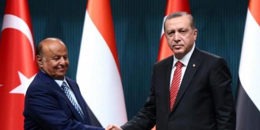 الحكومة اليمنية تعلن عن تقديم التسهيلات للمغتربين والمستثمرين اليمنيين في تركيا وحل جميع مشاكلهم
