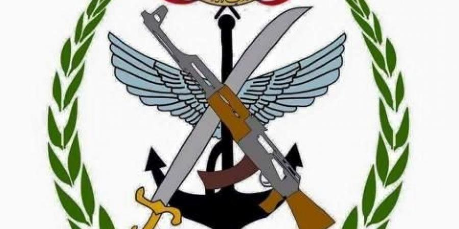 لجميع المواطنين في مناطق سيطرة الشرعية والحوثيين.. دعوة خاصة من الجيش الوطني