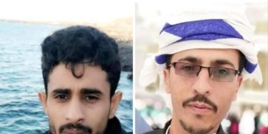 كبادرة للم الشمل ومواجهة الحوثيين..السلطات بشبوة تفرج عن جنديين بالنخبة الشبوانية
