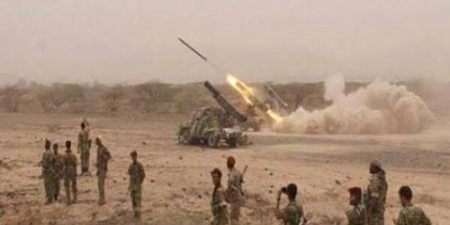 بينهم قائد لواء.. مليشيا الحوثي تخسر 15 قياديًا وأكثر من 70 عنصرًا خلال ساعات (الأسماء)