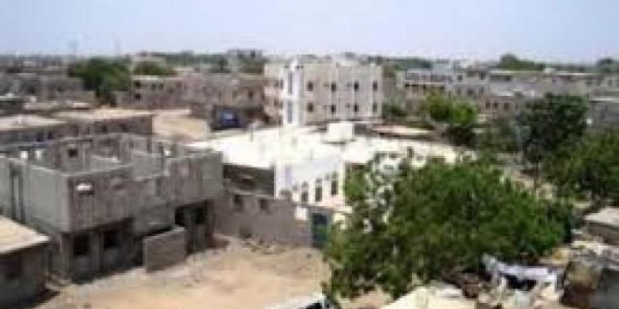 برصاص مسلحين مجهولين...مقتل شاب بمحافظة لحج
