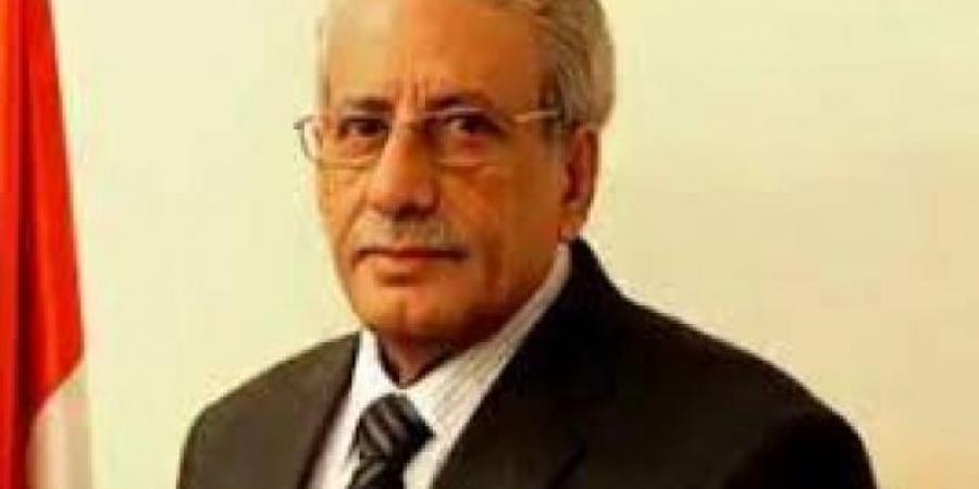 عدن..تعرض فيلا لسفير ودبلوماسي كبير للسرقة