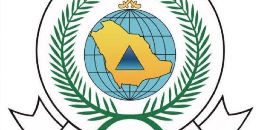 عقب استهداف الحوثي للمنطقة بساعات.. الدفاع المدني السعودي يكشف الإصابات التي وقعت في جازان