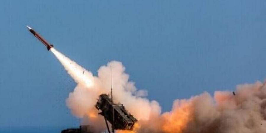 """""""التحالف"""" يعلن إحباط هجوم حوثي جديد نحو السعودية"""