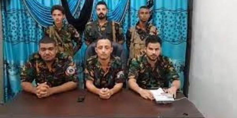 """مقتل """" النوبي"""" في اشتباكات كريتر بعدن ووساطة انتقالية للتهدئة"""