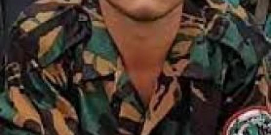 بالفيديو.. الكشف عن مصير ''إمام النوبي'' بعد دخول مقاتلي الانتقالي إلى كريتر عدن.. ودعوة لـ''الجهاد''