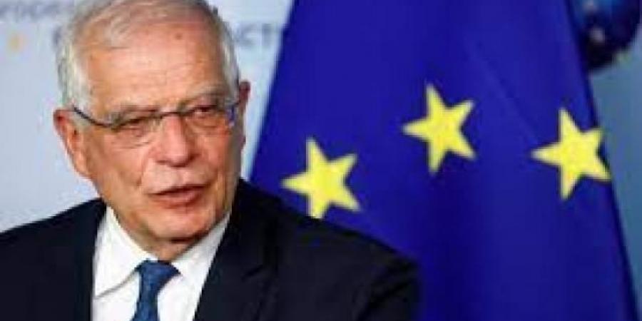 مسؤول أوروبي يؤكد: فشلنا في أفغانستان وهذه هي سياستنا تجاه الحوثيين واليمن