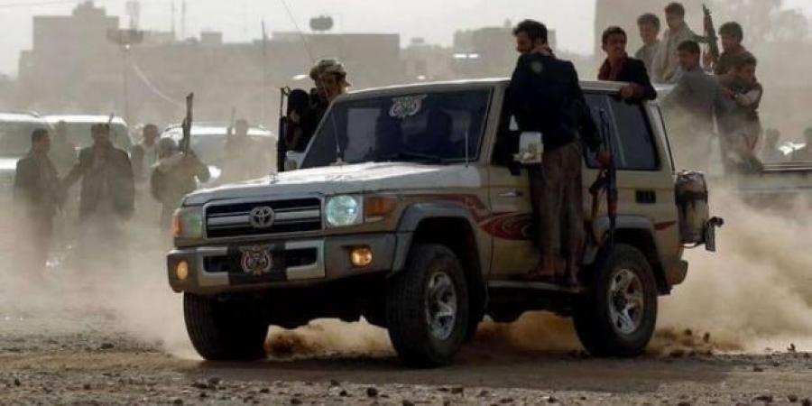 الإعلان عن اتفاق سعودي إيراني على إيجاد آلية لإنهاء الحرب في اليمن