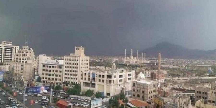 الحوثيون يصدرون قرار كارثي بشأن عمليات بيع العقارات بمحافظة صنعاء