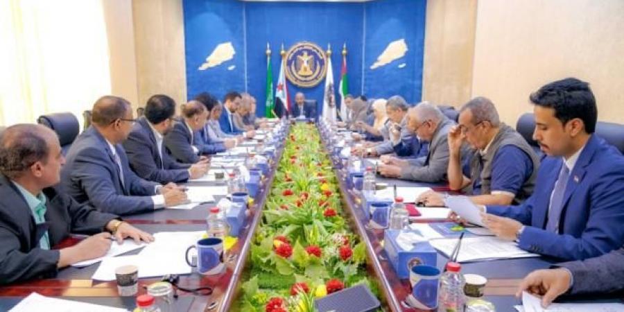 المجلس الإنتقالي يحسم الجدل بشأن مصير إمام النوبي ويصدر بيان هام
