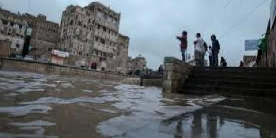 """توجيه أول تحذير لـ"""" اليمنيين"""" من تغيرات جوية طارئة"""
