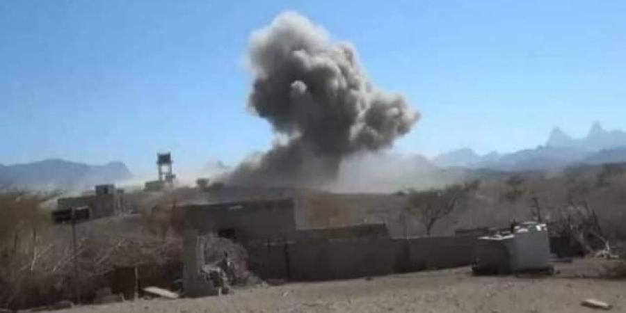 مليشيا الحوثي تنقلب على قبائل العبدية في مارب بعد وساطة انتهت لصالح الحوثيين