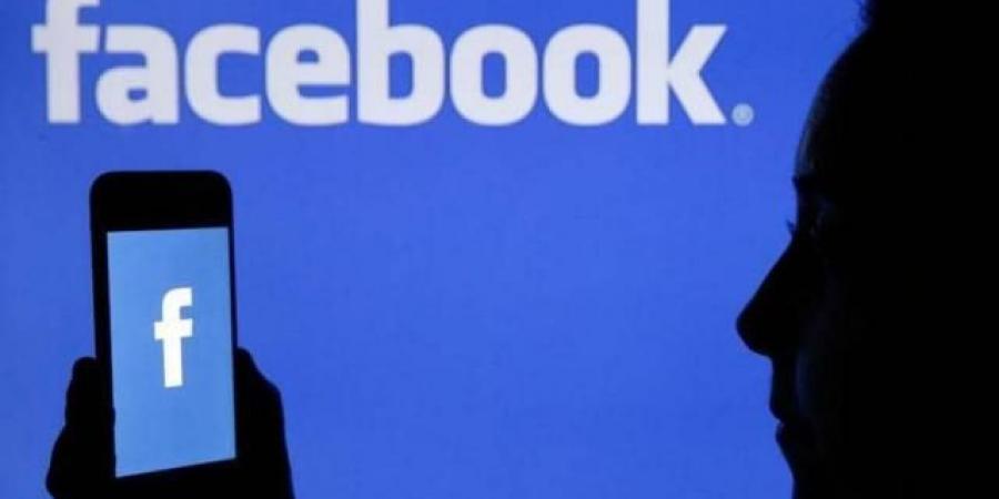 """أهم درس ستتعلمه الشعوب بانقطاع """"الفيسبوك"""""""