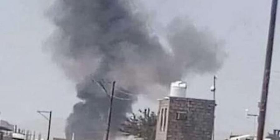 أمريكا ترد على جريمة الحوثيين في مارب.. وتعلن ''موافقة'' لإنهاء الحرب في اليمن