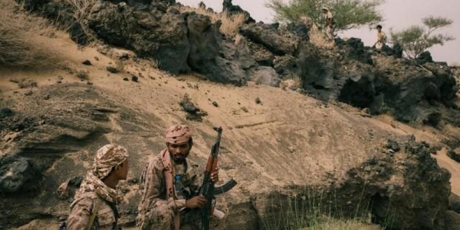 إجماع دولي لتحقيق هدف رئيسي وعاجل في اليمن رغم رفض الحوثيين