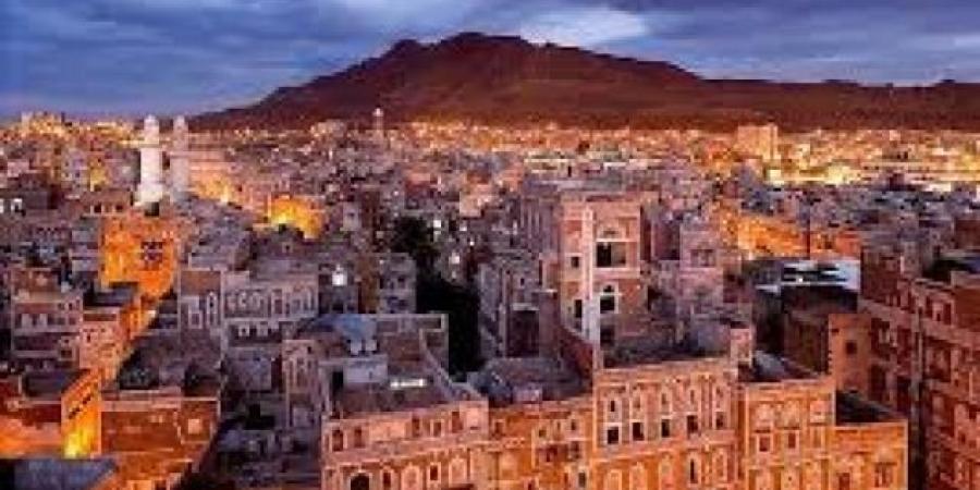 بينهم يمني وسعودي..حكم قضائي حوثي جديد بإعدام وحبس أشخاص من جنسيات مختلفة