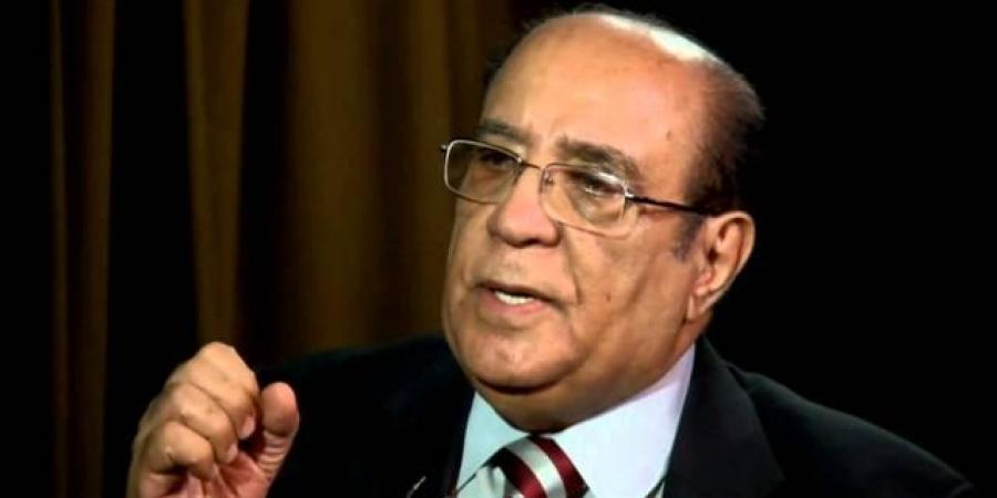 """أول رد """"حوثي"""" على """"العطاس"""" بشأن الرئيس """"صالح"""" و""""جواس"""" وسحب """"عبدالملك"""" إلى صنعاء"""