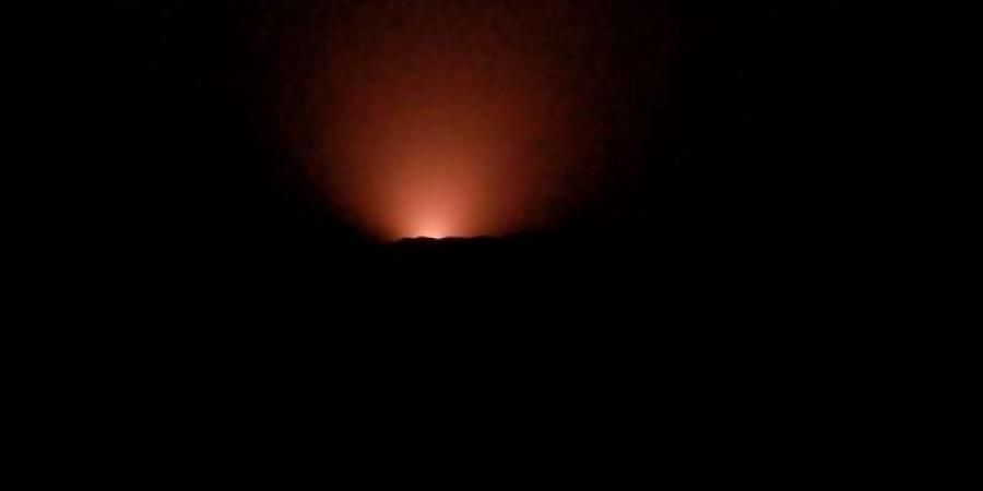 رد هستيري لميليشيا الحوثي بعد انتصار الجيش وتحرير مواقع جديدة في تعز