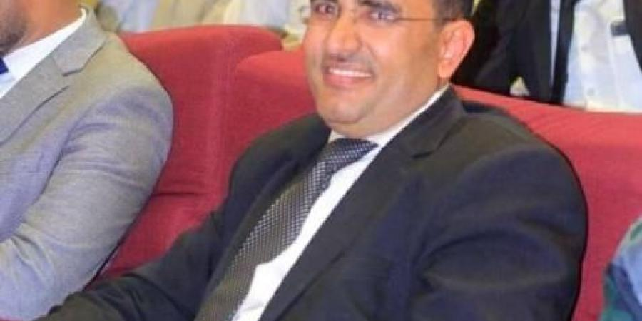 إعتداء حوثي على أكاديمي يمني في جامعة ذمار