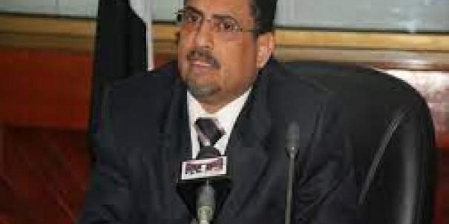 """عودة قيادي بارز من اركان نظام """"صالح"""" الى عدن"""