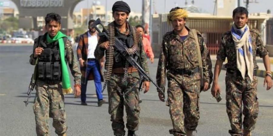 المجتمع الدولي يمنح الحوثيين الضوء الأخضر ويوقف عملية عسكرية كبرى للحكومة الشرعية