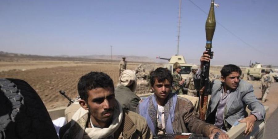 استخدمته في إسقاط البيضاء ... ميليشيا الحوثي تلجأ لسلاح فتاك في معركتها بمأرب