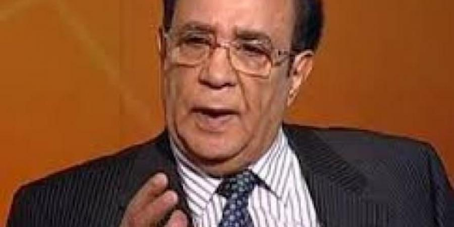 حيدر العطاس يكشف هوية قتلة الرئيس الراحل ''صالح'' إلى جانب الحوثيين وتفاصيل اللحظات الأخيرة من حياته (فيديو)