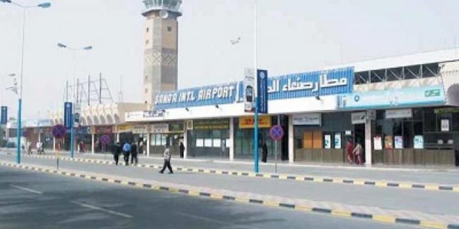 يتم فيها فتح مطار صنعاء .. صحيفة أمريكية تكشف عن خطة سلام جديدة لوقف الحرب في اليمن