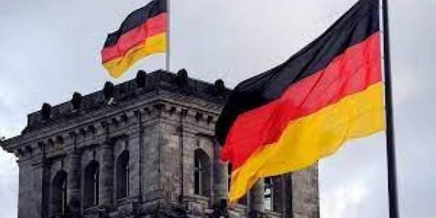 المانيا توجه دعوة هامة لمليشيات الحوثي