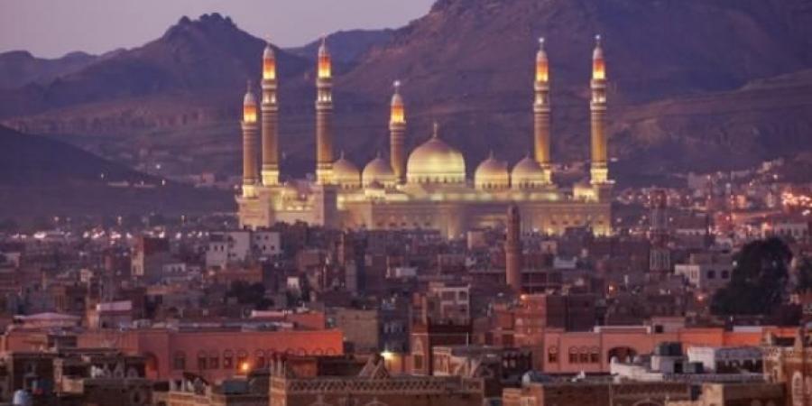 تحذير هام للمواطنين في خمس محافظات يمنية (صورة)