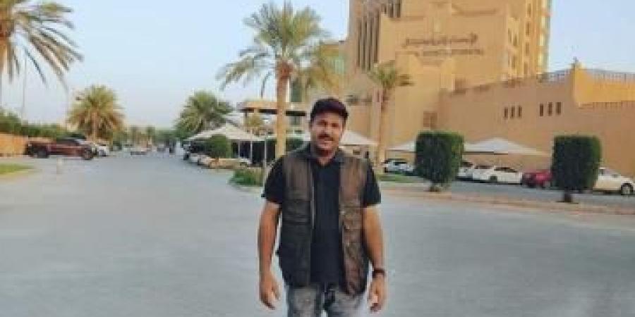 وفاة مغترب يمني بصعق كهربائي في السعودية