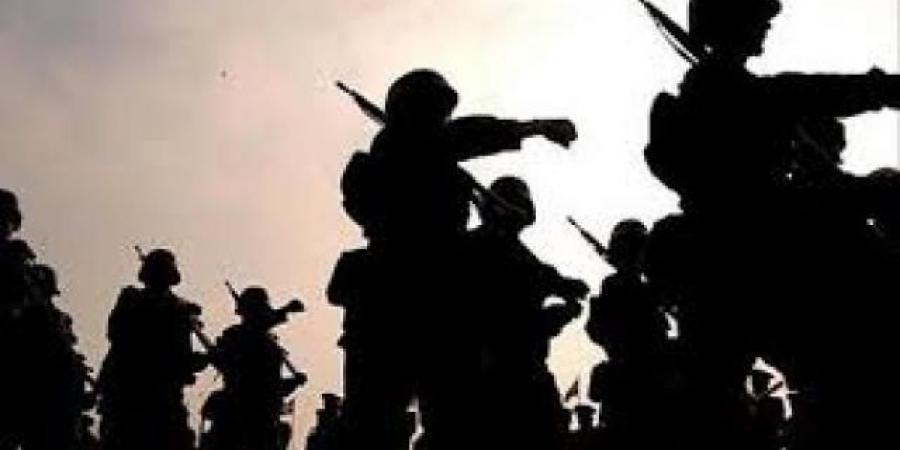 باحث عسكري: محور دولي خطير يتشكل واليمن أحد الضحايا