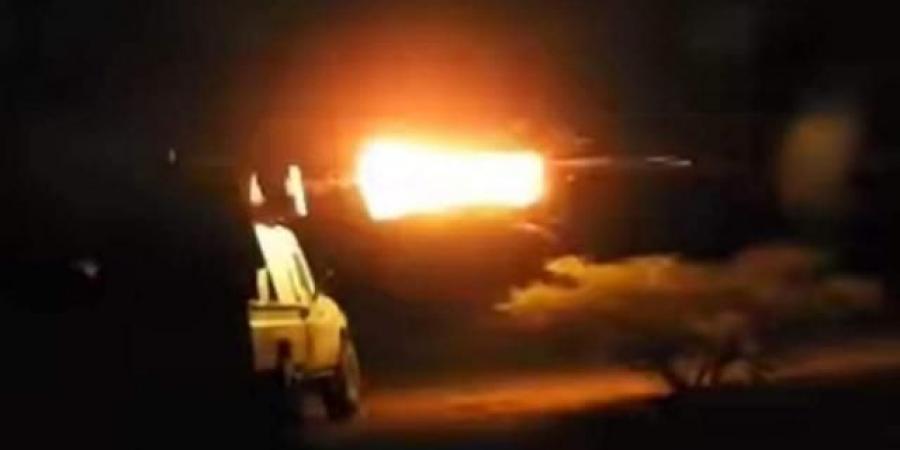 هجوم على محافظتين جنوب اليمن.. والمجلس الانتقالي يصدر بيانا عسكريا الآن
